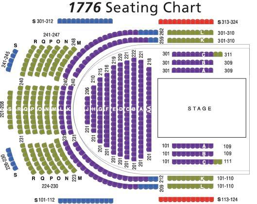 Beacon Theater Seating Chart Car Interior Design