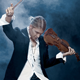 Music: A Gala Night with David Garrett