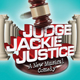 Judge Jackie Justice