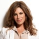 "Jillian Michaels ""Maximize Your Life"" Tour"