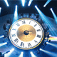 BRIT FLOYD - 2015 World Tour