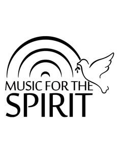 Music for the Spirit 2015