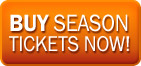 Button_BuySeasonTicketsNow-Orange