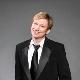 Mark Milovats In Concert: Christmas in Las Vegas