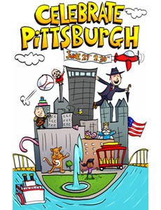 Celebrate Pittsburgh