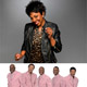 Heinz Hall Presents Gladys Knight and The Spinners