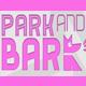 Park and Bark Cabaret