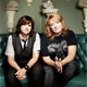 Indigo Girls With Pittsburgh Symphony