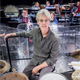 Stewart Copeland Debuts