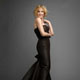 Diana Krall with the Pittsburgh Symphony Orchestra
