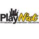 Play N'at Chamber Series