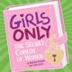 Girls Only - The Secret Comedy of Women
