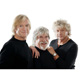 Moody Blues Live in Concert