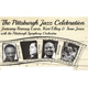 The Pittsburgh Jazz Celebration