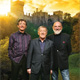 The Chieftains Featuring Paddy Moloney