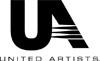 united_artists