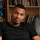 Terrance Hayes in conversation