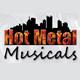 Hot Metal Musicals