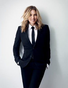 Thursday Night Icons: Diana Krall with the Pittsburgh Symphony Orchestra