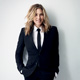 Thursday Icons: Diana Krall with the Pittsburgh Symphony Orchestra