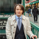 Russian Pianist Daniil Trifonov at West Virginia University