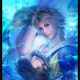 Distant Worlds: music from FINAL FANTASY with the Pittsburgh Symphony Orchestra