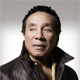 Thursday Icons: Smokey Robinson with the Pittsburgh Symphony Orchestra