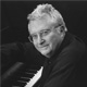 Thursday Icons: Randy Newman with the Pittsburgh Symphony Orchestra