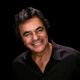 Thursday Icons: Johnny Mathis with the Pittsburgh Symphony Orchestra