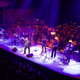 A Night of Symphonic Rock with the Pittsburgh Symphony Orchestra