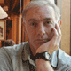 John Sayles and Maggie Renzie: Independent Filmmakers