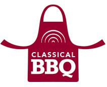 1415_Classical_BBQ_Web_Logo
