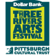 Dollar Bank Three Rivers Arts Festival