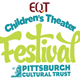 EQT Children's Theater Festival