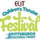 EQT Children's Theater Festival
