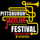 Pittsburgh JazzLive International Festival