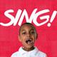 Fiddlesticks Family Concert - Sing!