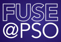 1415_FUSE_PSO_HomepageButton