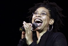 An Evening with Rachelle Ferrell