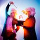 Igudesman and Joo: Scary Concert at Heinz Hall