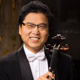 "Music 101: Adam Liu, Cello ""When East Meets West"""