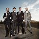 The Tenors - Under One Sky Tour