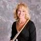 "Music 101: Jennifer Steele, Flute ""Flute Talk"""