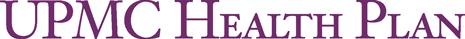 UPMC-Health-Plan-Logo-in-1-Color_465