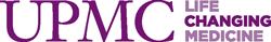 UPMC-Logo-Color-in-eps_250