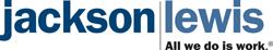 JL-Logo_(AWD_Tagline)_250