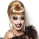 Bianca Del Rio's Rolodex of Hate Comedy Special