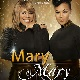 Giving Thanks with Mary Mary