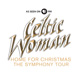 Celtic Woman Christmas