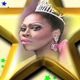 """Miss Tri-State All-Star Pageant """"Simply the Best in Female Impersonation"""""""
